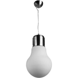 Потолочный светильник Artelamp A1403SP-1SS потолочный светильник artelamp a1403sp 1ss