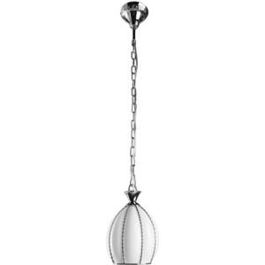 Потолочный светильник Artelamp A2115SP-1WH бампер на ваз 2115 бу