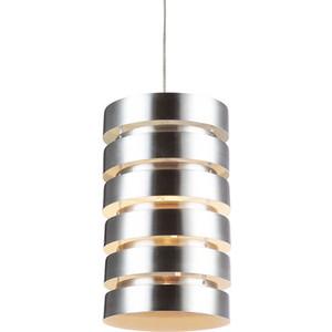 Потолочный светильник Artelamp A3017SP-1SS потолочный светильник artelamp a1403sp 1ss