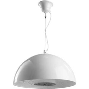 Потолочный светильник Artelamp A4175SP-1WH потолочный светильник artelamp a7824pl 1wh