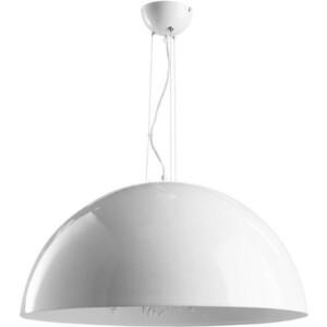 Потолочный светильник Artelamp A4176SP-1WH бра artelamp a2020ap 1wh