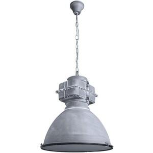Потолочный светильник Artelamp A5014SP-1BG artelamp a3173ap 2wh