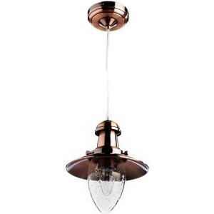 Потолочный светильник Artelamp A5518SP-1RB подвесной светильник artelamp a5530sp 1rb