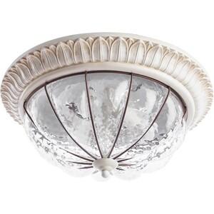 Потолочный светильник Artelamp A2241PL-3WG бра artelamp interior a7107ap 1ab