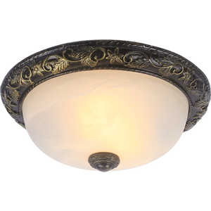 Потолочный светильник Artelamp A7161PL-2AB цена