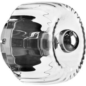 Настенный светильник Artelamp A2812PL-1CC бра artelamp interior a7107ap 1ab