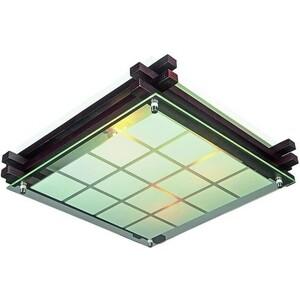 Потолочный светильник Omnilux OML-40507-04 шнур зубр 40507 100