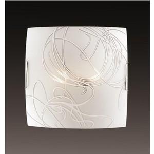 Потолочный светильник Sonex 2143 электрический накопительный водонагреватель polaris omega 80v
