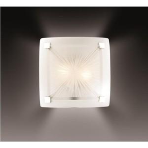 Потолочный светильник Sonex 2207 потолочный светильник sonex iris 1230