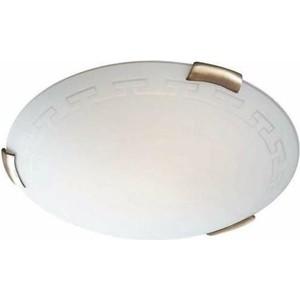 Потолочный светильник Sonex 261 lacywear платье s 261 foy