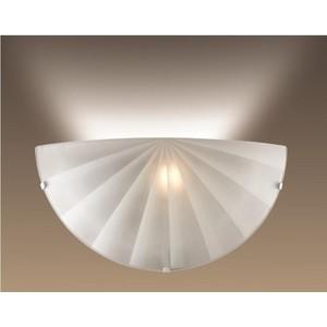 Настенный светильник Sonex 1204/A