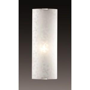 Настенный светильник Sonex 1226/L