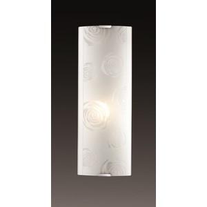 Настенный светильник Sonex 1229/L