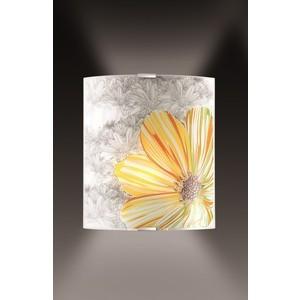 Настенный светильник Sonex 1234/A