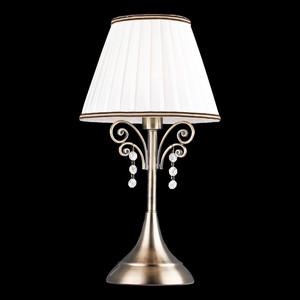Настольная лампа Artelamp A2079LT-1AB