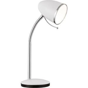 Настольная лампа Artelamp A6145LT-1WH