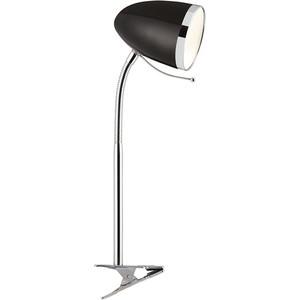 Настольная лампа Artelamp A6155LT-1BK