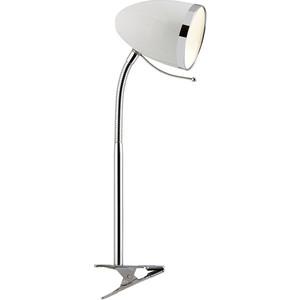 Настольная лампа Artelamp A6155LT-1WH