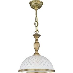 Потолочный светильник Reccagni Angelo L 7002/28 reccagni angelo 7002 pl 7002 2