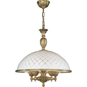 цена на Потолочный светильник Reccagni Angelo L 7002/48