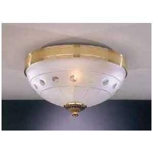 Потолочный светильник Reccagni Angelo PL 4750/2 reccagni angelo pl 5750 2