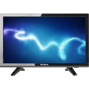 LED Телевизор Supra STV-LC19T660WL supra stv lc24t440wl