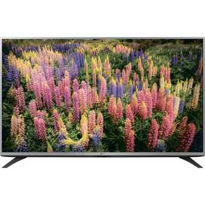 LED Телевизор LG 49LF540V lg 49lf540v