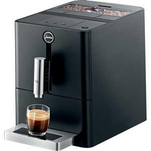Кофе-машина Jura ENA Micro 1 Aroma+