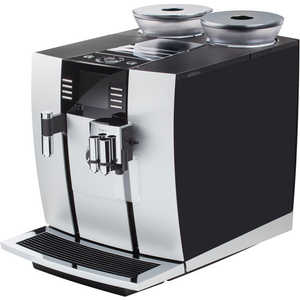 Кофе-машина Jura GIGA 5 Alu