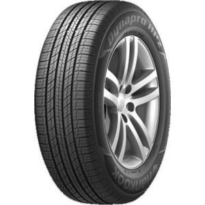 где купить Летние шины Hankook 235/65 R17 108V DynaPro HP2 RA33 по лучшей цене
