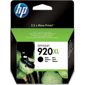 Картридж HP CD975AE картридж hp 920xl cd975ae