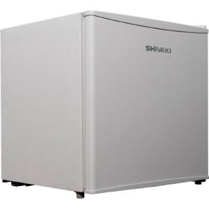 Холодильник Shivaki SHRF-54CH shivaki shrf 54ch