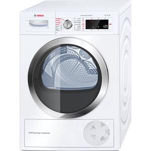 ��������� ������ Bosch WTW 85560 OE