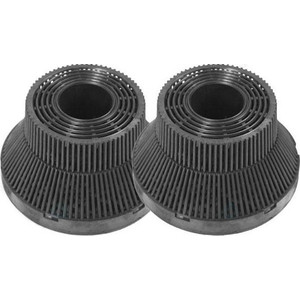 Фильтр угольный Kuppersberg C3C для вытяжек Slimlux 2 аксессуар для вытяжек bosch dhz 5326