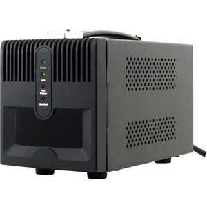 Стабилизатор напряжения Ippon AVR-2000 стабилизатор ippon avr 1000