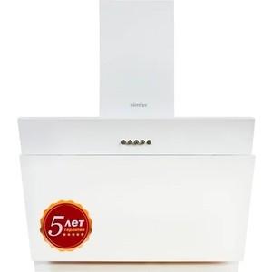 Вытяжка Simfer 8651 SM  цена и фото