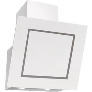 Вытяжка Simfer 8653 SM  цена и фото