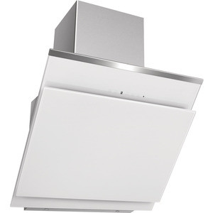 Вытяжка Simfer 8640 SM  цена и фото