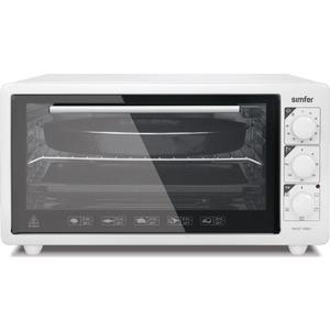 Мини-печь Simfer M 4290
