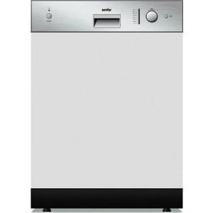 Встраиваемая посудомоечная машина Simfer BM 1201