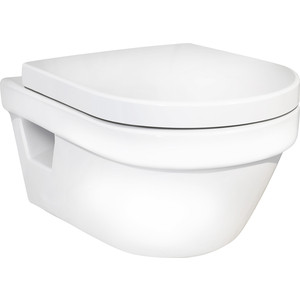 Унитаз Gustavsberg Hygienic Flush WWS подвесной безободковый с сиденьем Hygienic Flush (5G84HR01) 13 14 15 17inch big size nylon computer laptop solid notebook tablet bag bags case messenger shoulder unisex men women durable