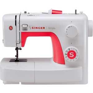 где купить Швейная машина Singer 3210 дешево