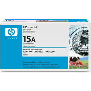 Картридж HP C7115A new rf0 1008 rf0 1014 rl1 0303 for hp laserjet 1000 1150 1100 1200 1220 1300 3300 3330 3320 pickup roller separation pad