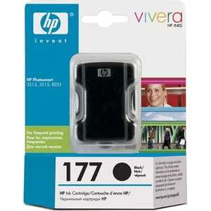 Картридж HP C8719HE