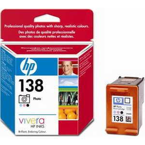 Картридж HP C9369HE