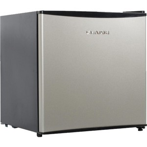 Холодильник Shivaki SHRF-54CHS shivaki shrf 54ch