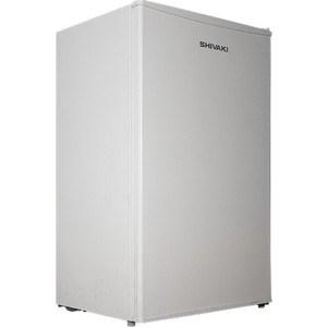 Холодильник Shivaki SHRF-104CH shivaki мини холодильник shivaki shrf 54cht