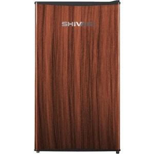 Холодильник Shivaki SHRF-104CHT