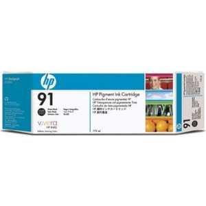 Картридж HP C9465A картридж hp cn053ae