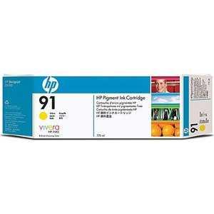 Картридж HP C9469A картридж hp 72 желтый [c9400a]